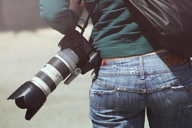 fotograaf dordrecht